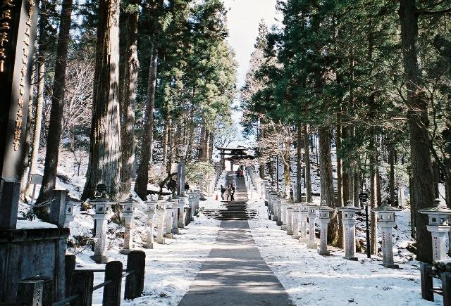 f:id:camera-yurucamp:20210219090215j:image