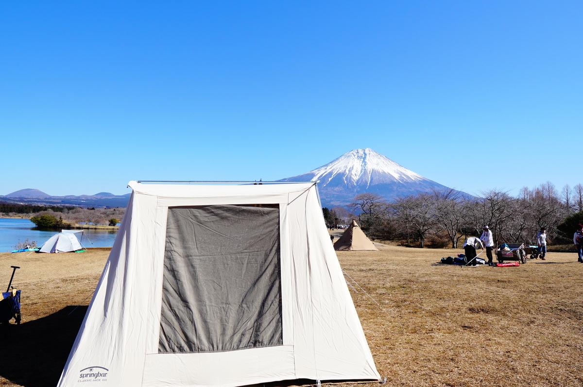 f:id:camera-yurucamp:20210227094403j:plain