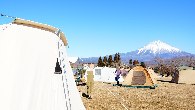 f:id:camera-yurucamp:20210304154427j:image