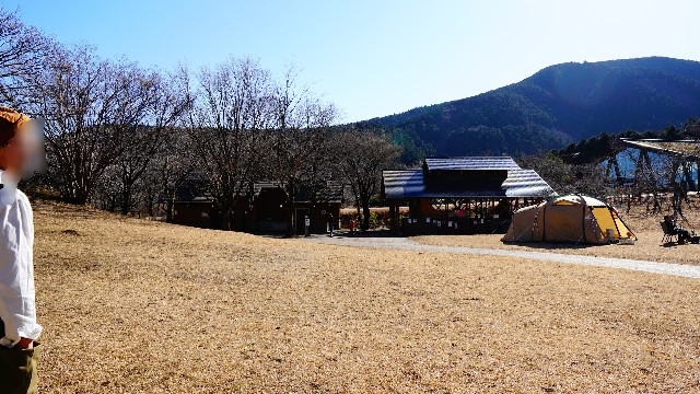 f:id:camera-yurucamp:20210304154437j:image