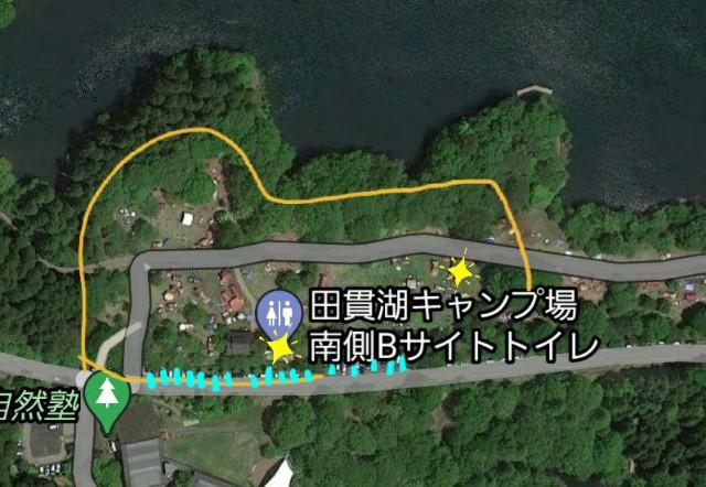 f:id:camera-yurucamp:20210304155625j:image