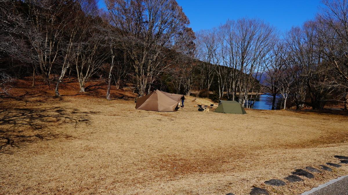 f:id:camera-yurucamp:20210304160105j:plain