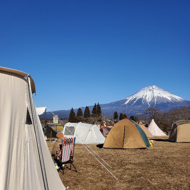 f:id:camera-yurucamp:20210311114821j:image
