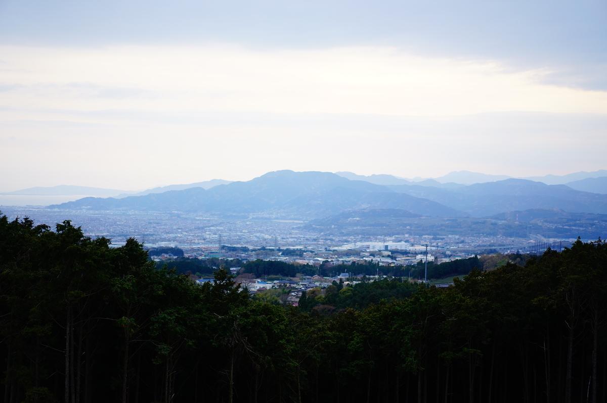 f:id:camera-yurucamp:20210416091717j:plain