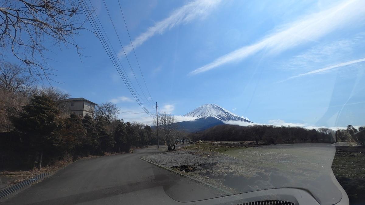 f:id:camera-yurucamp:20210416230553j:plain