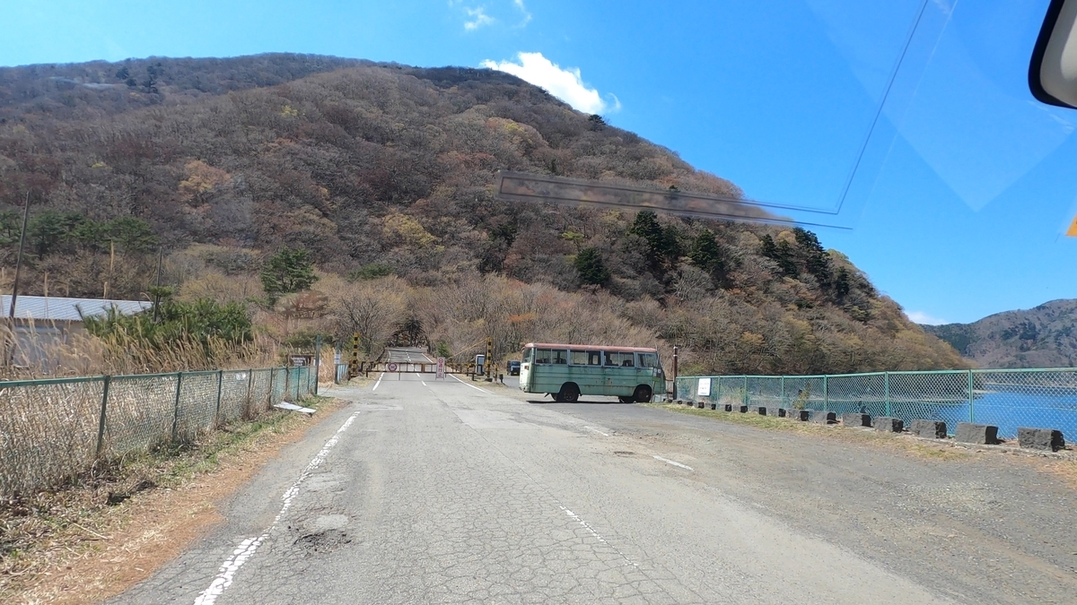 f:id:camera-yurucamp:20210501232427j:plain