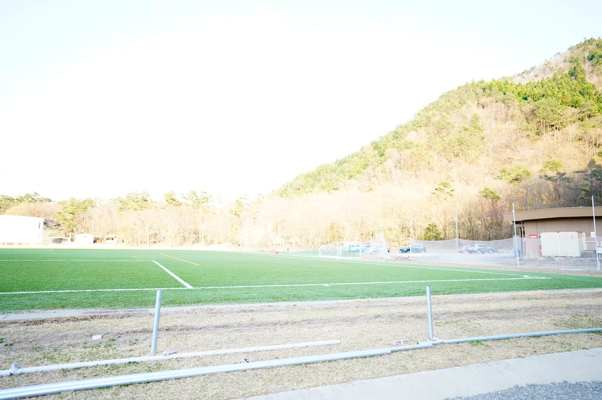 f:id:camera-yurucamp:20210503111916j:plain