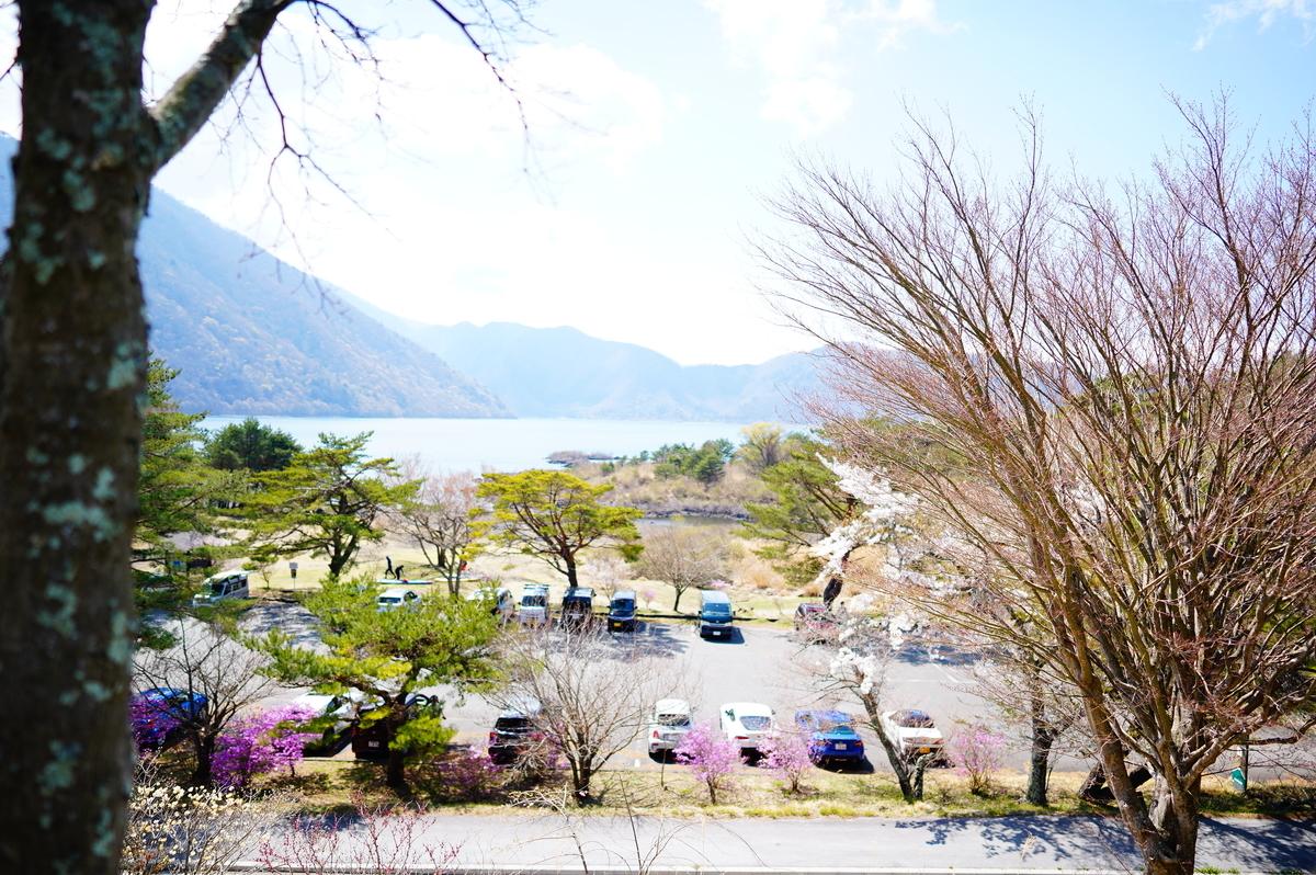 f:id:camera-yurucamp:20210514224301j:plain