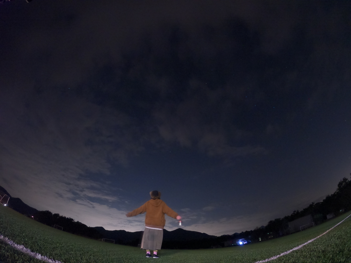 f:id:camera-yurucamp:20210518093324j:plain