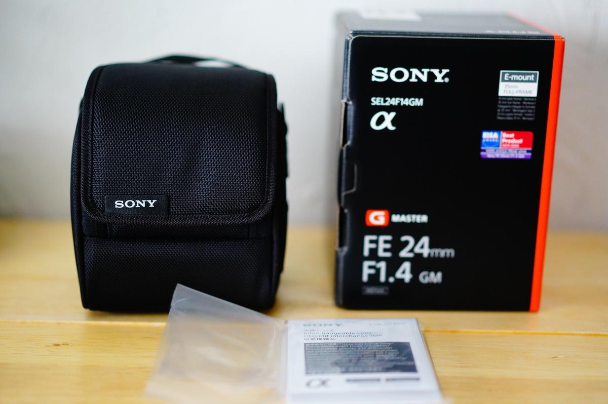 f:id:camera-yurucamp:20210524210704j:plain