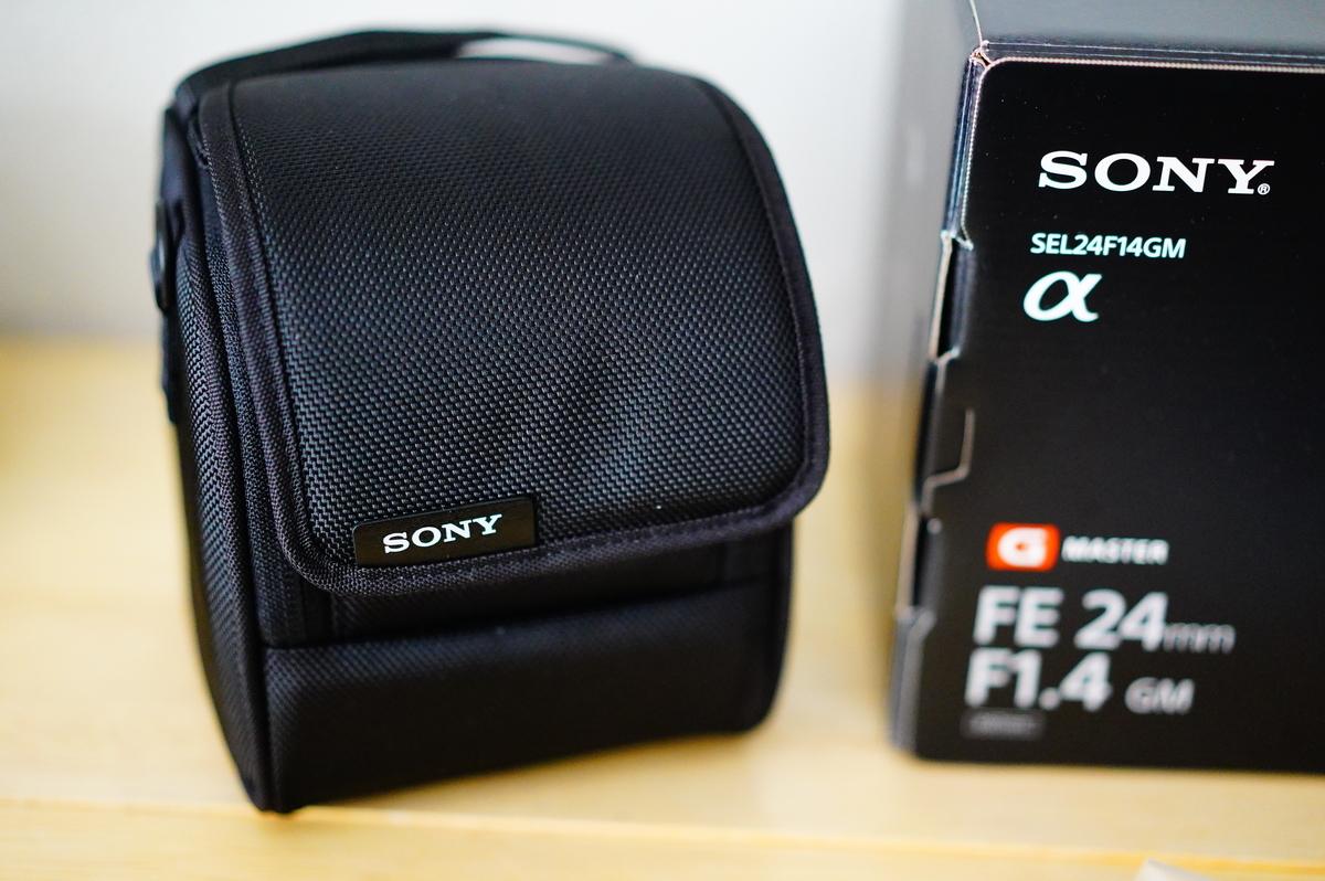 f:id:camera-yurucamp:20210524210736j:plain