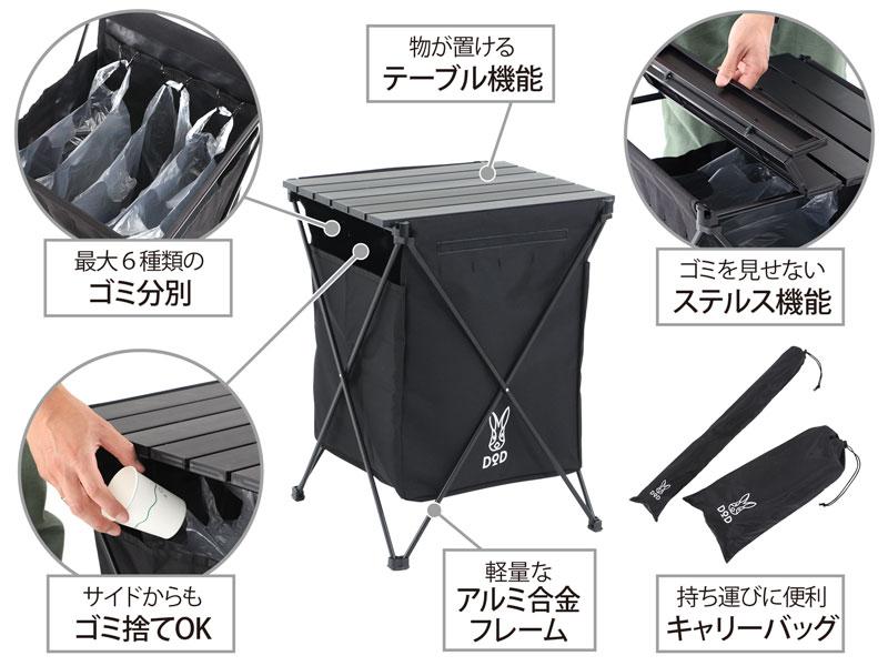 f:id:camera-yurucamp:20210622104945j:plain