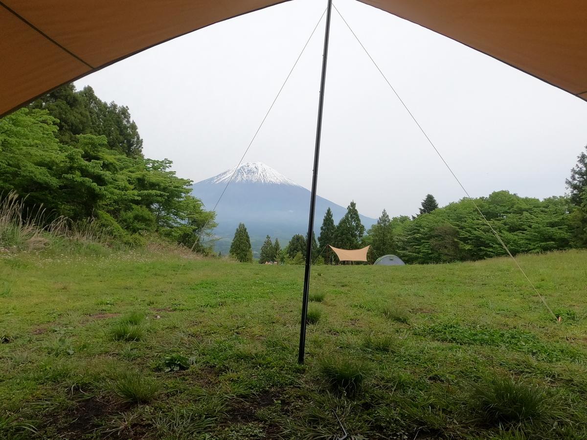 f:id:camera-yurucamp:20210623000101j:plain