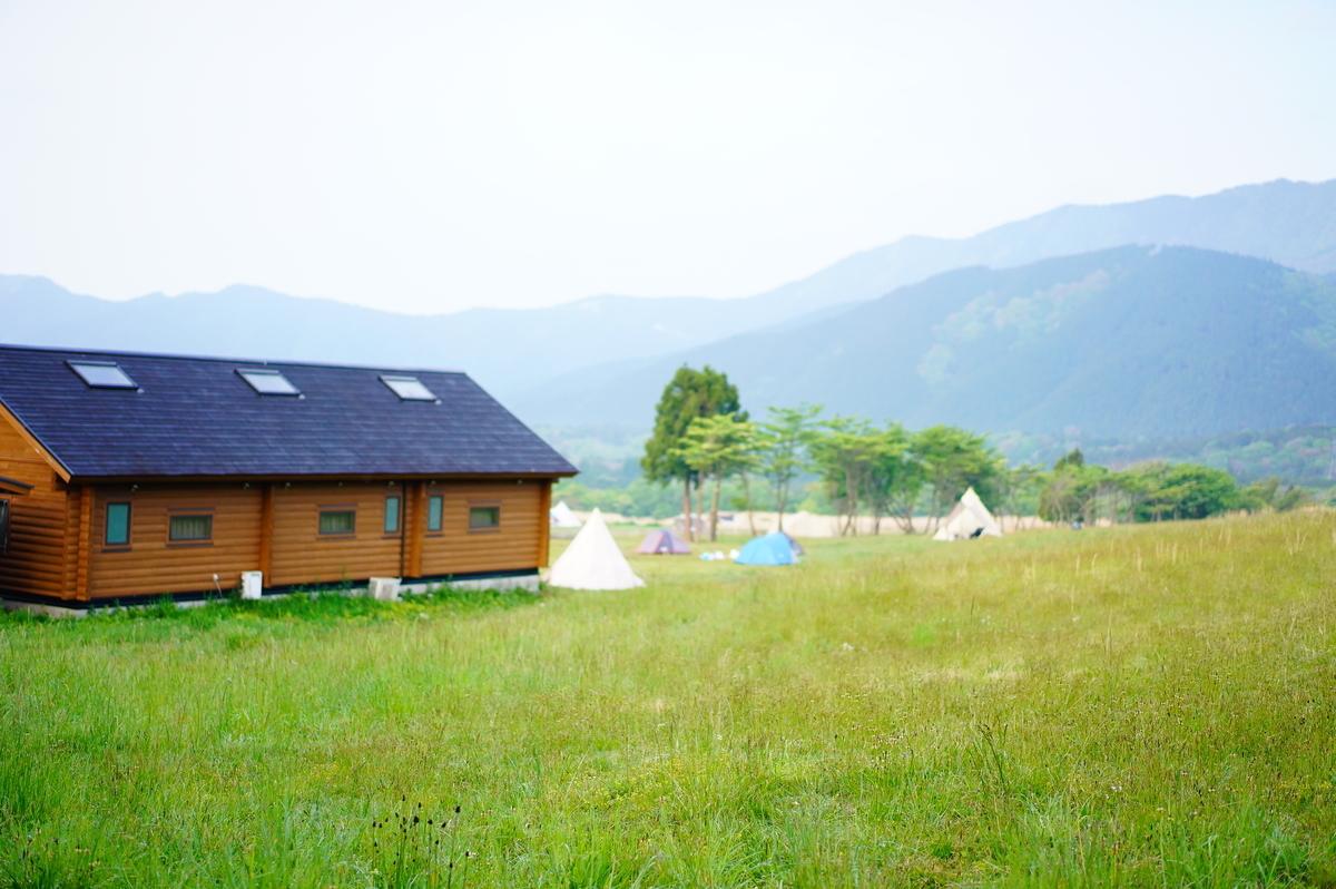 f:id:camera-yurucamp:20210623211842j:plain