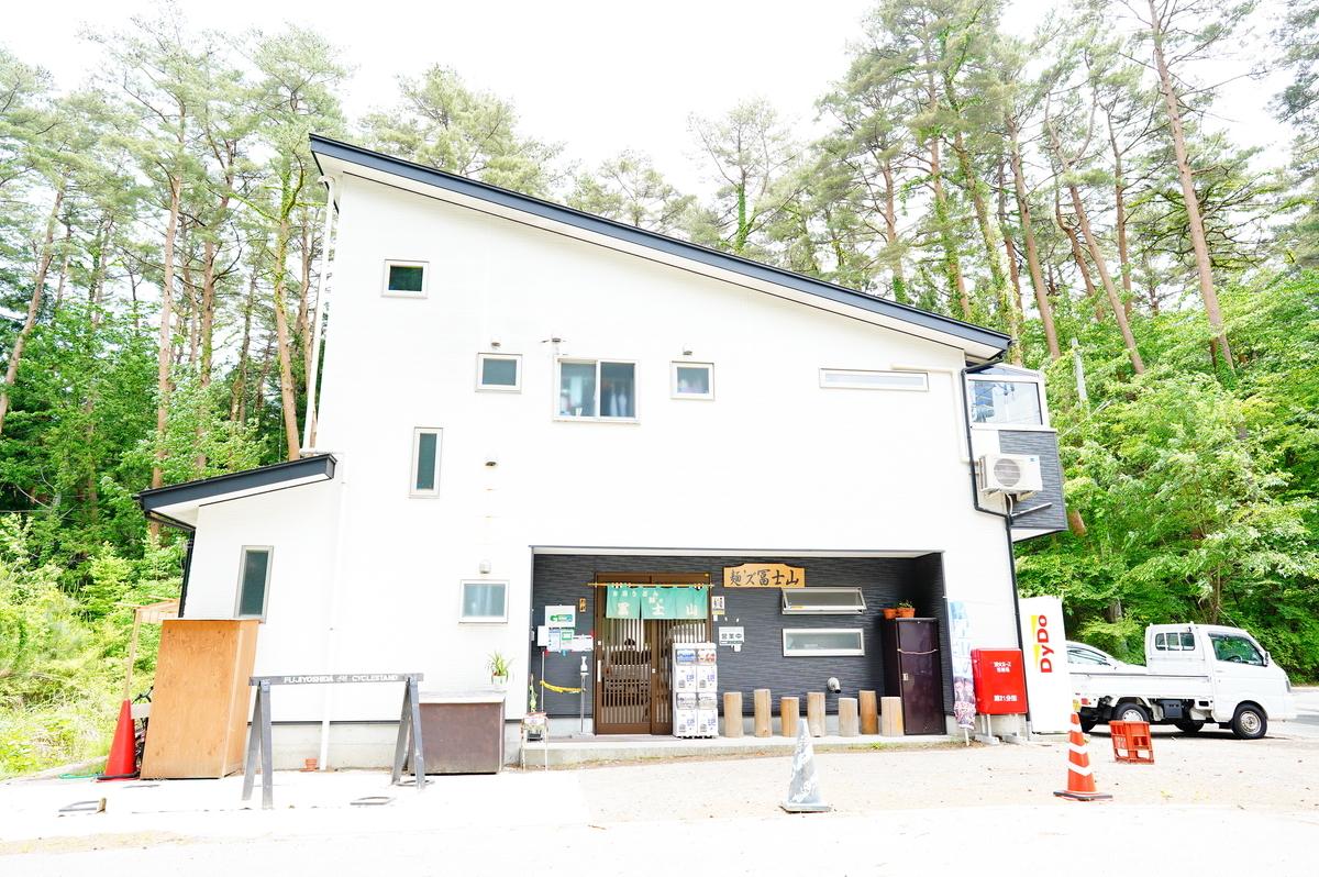 f:id:camera-yurucamp:20210628195622j:plain