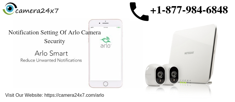 f:id:camera24x7:20181027185914j:plain