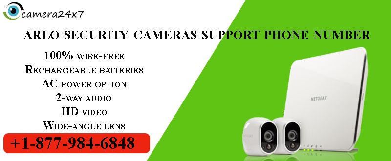 f:id:camera24x7:20181105181139j:plain