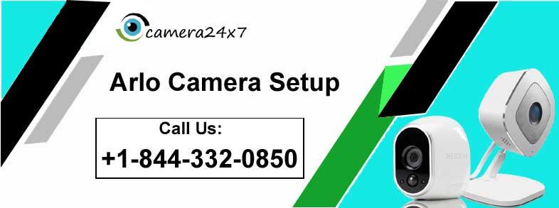 f:id:camera24x7:20200120195734j:plain
