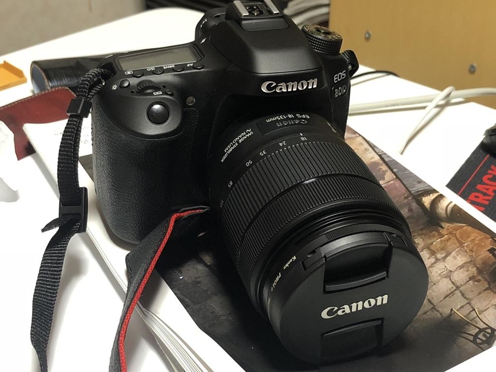 f:id:camerangz:20190119050653j:plain