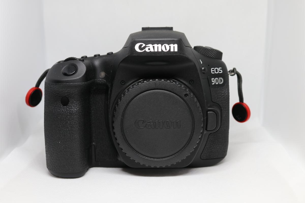 f:id:camerangz:20200102081922j:plain