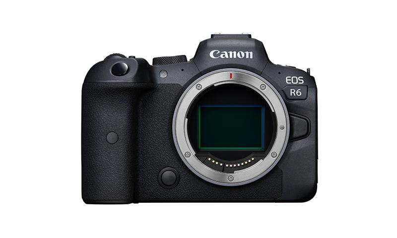 f:id:camerangz:20200710222601j:plain