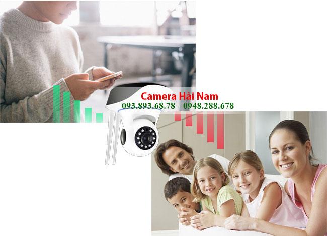 f:id:camerawifihd:20190910184132j:plain