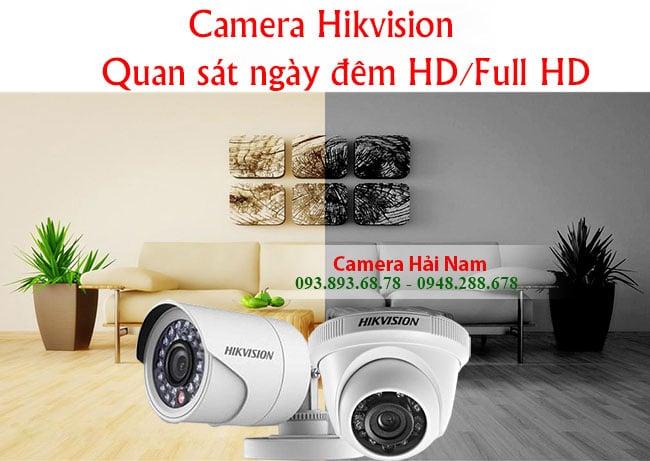 f:id:camerawifihd:20191107172942j:plain