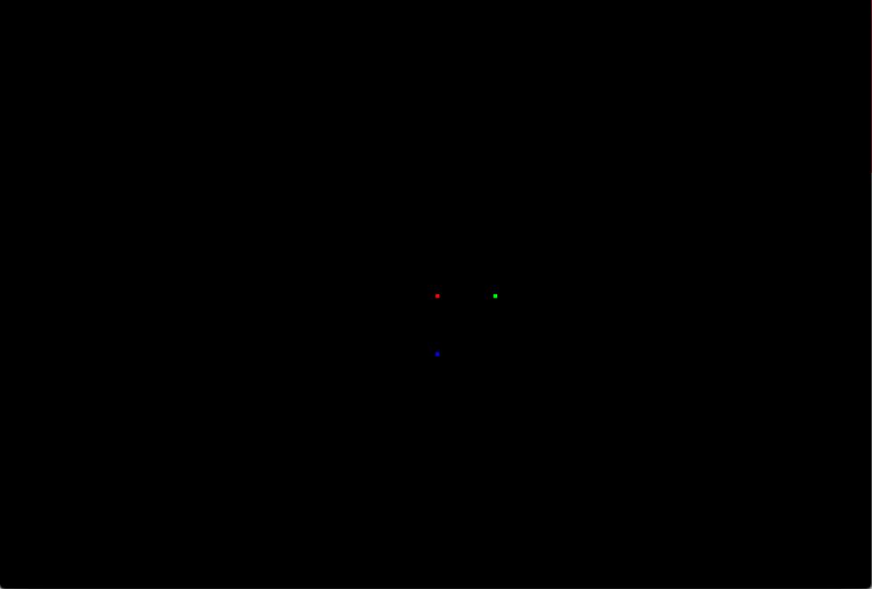 f:id:cameremon84:20180212152548p:plain