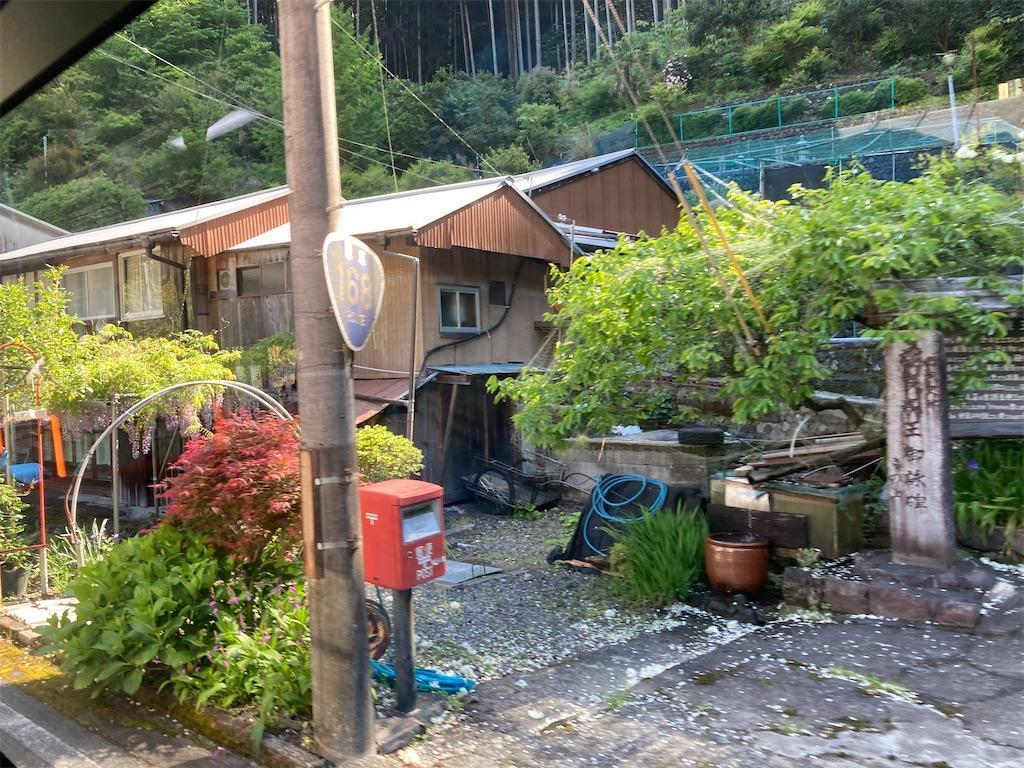 f:id:camiin_nihonichi:20210505231328j:image