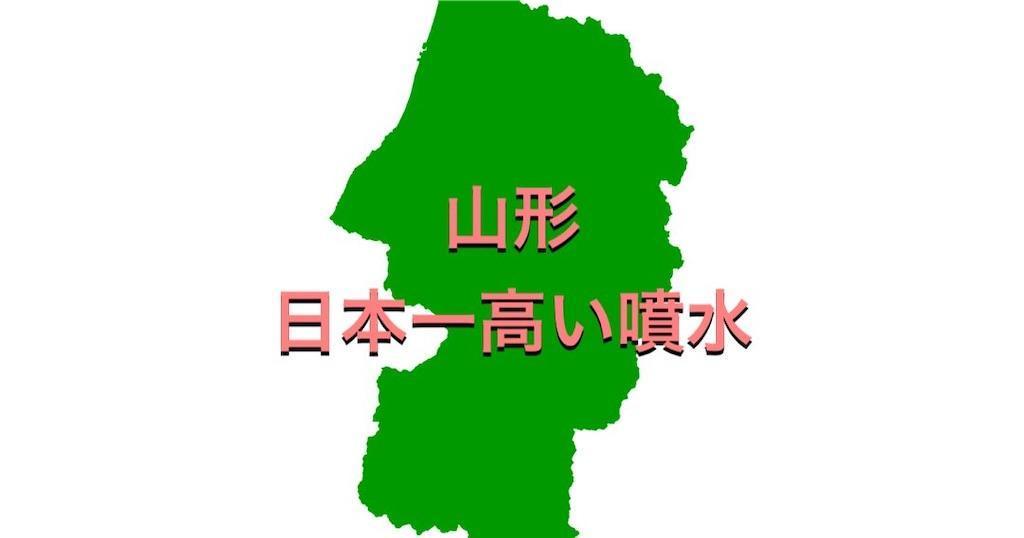 f:id:camiin_nihonichi:20210627165137j:image
