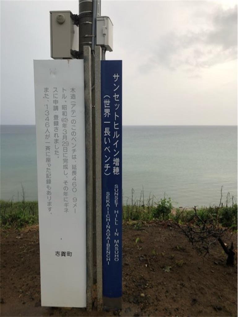 f:id:camiin_nihonichi:20210706105422j:image