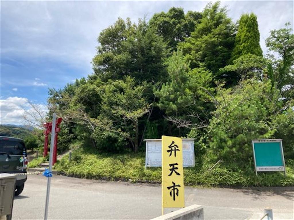 f:id:camiin_nihonichi:20210807152119j:image