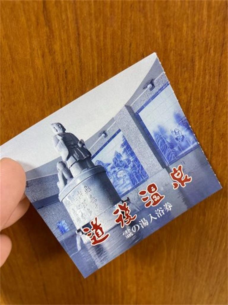 f:id:camiin_nihonichi:20210809170832j:image