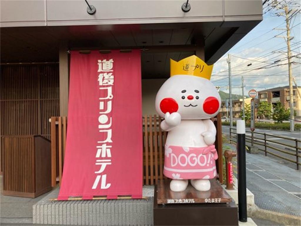 f:id:camiin_nihonichi:20210812164724j:image