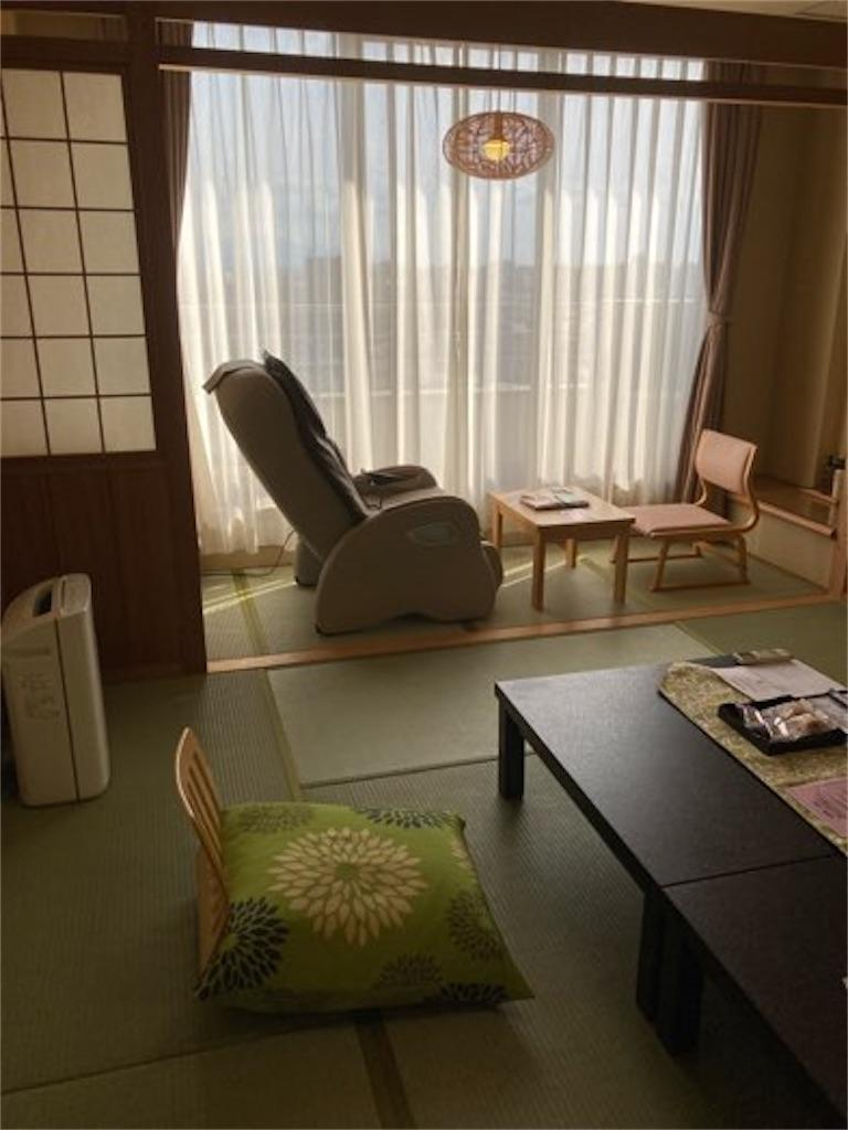 f:id:camiin_nihonichi:20210812164728j:image