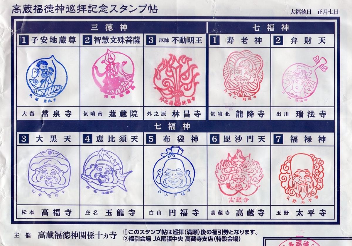 f:id:camino-tokai:20200108193733j:plain