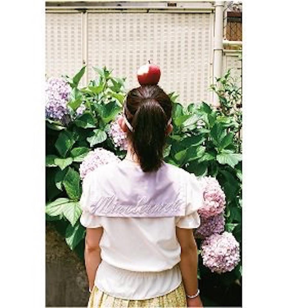 f:id:camisama-chanel:20160909004436j:image