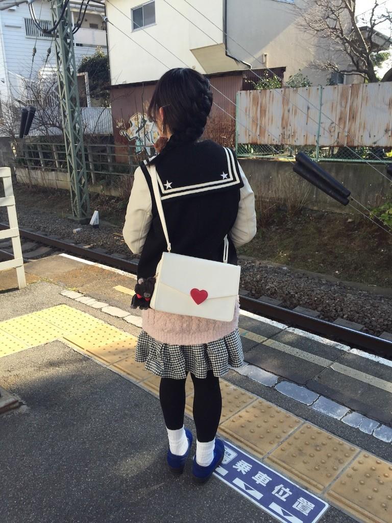 f:id:camisama-chanel:20170108151233j:image