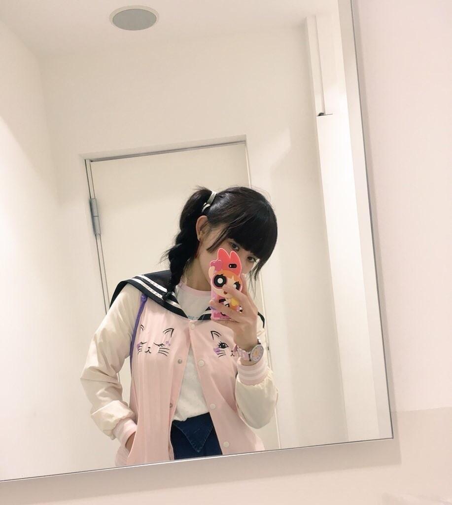 f:id:camisama-chanel:20171008231038j:image