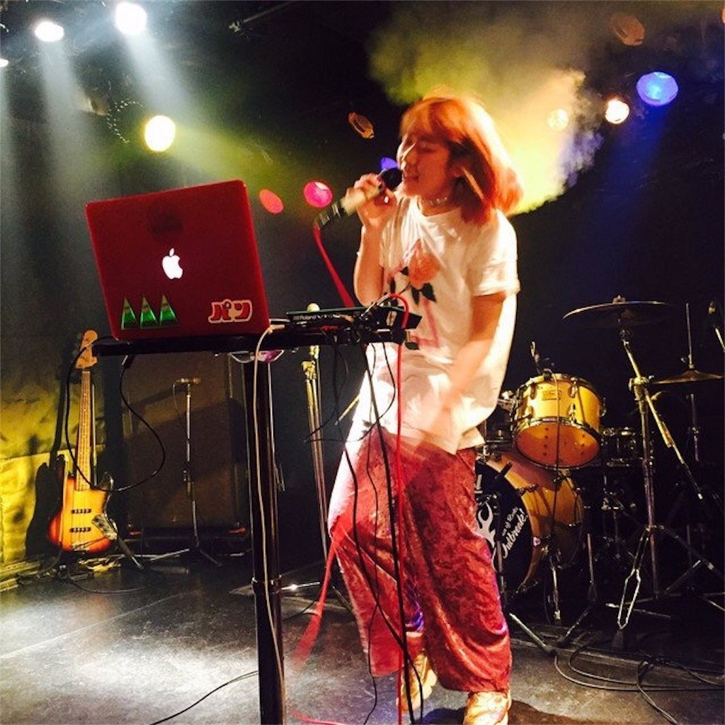 f:id:camisama-chanel:20171019011601j:image