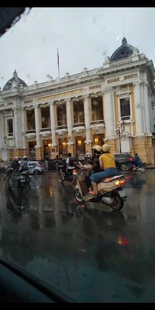 f:id:camonvietnam:20190818134149j:image