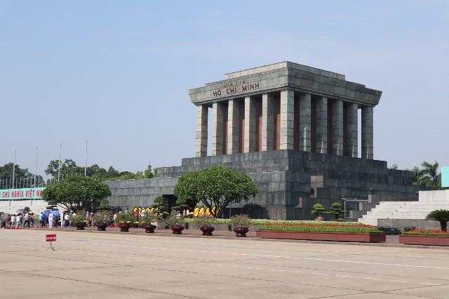 f:id:camonvietnam:20190818134306j:image