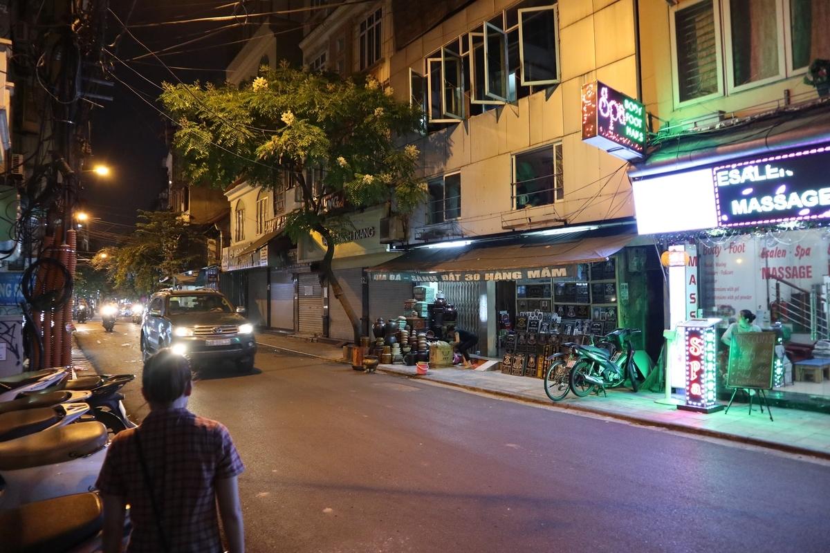 f:id:camonvietnam:20190821221242j:plain