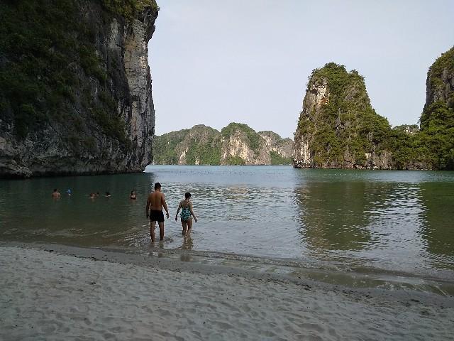 f:id:camonvietnam:20190928113612j:image