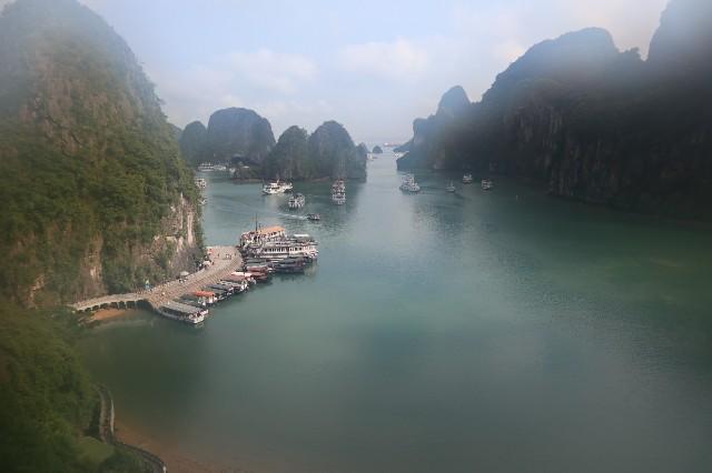 f:id:camonvietnam:20191006111804j:image