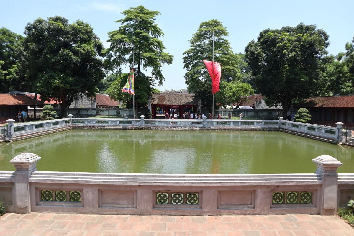 f:id:camonvietnam:20191214151345j:plain