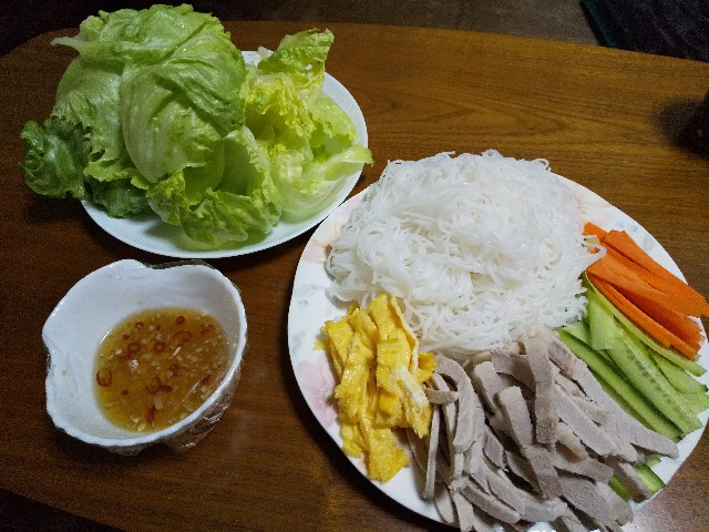 f:id:camonvietnam:20200531144256j:image