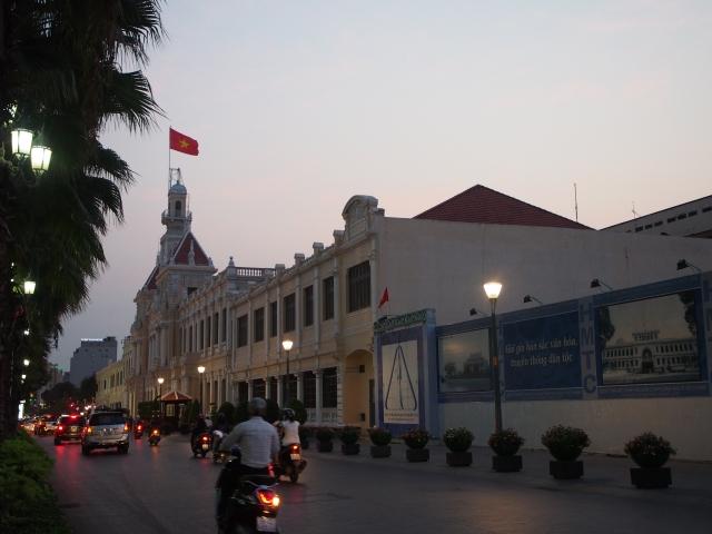 f:id:camonvietnam:20201118212830j:plain