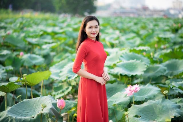 f:id:camonvietnam:20210402230024j:plain