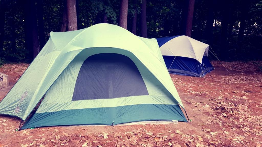 f:id:camp-and-style:20161009134935j:plain